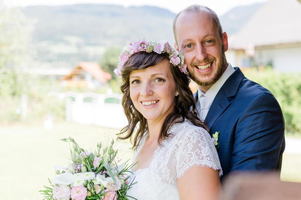 exklsuive Hochzeitsfotografen