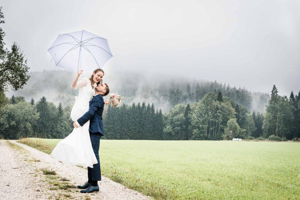 Hochzeitsfotograf-Salzburg-45.jpg