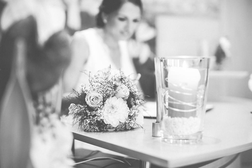 Hochzeitsfotograf Steyr