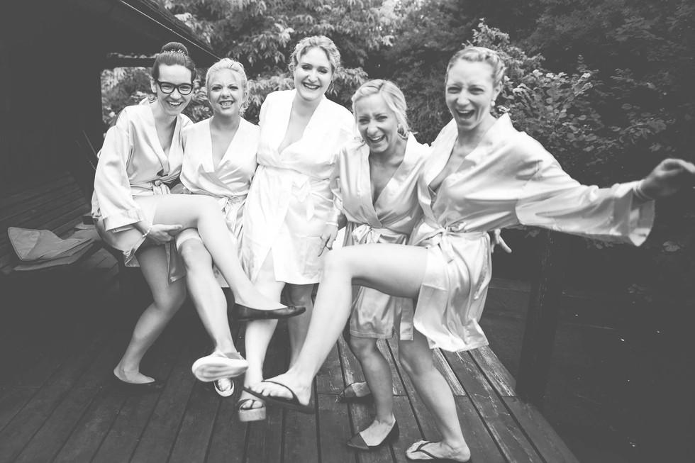 Hochzeitsfotograf-Linz-5.jpg