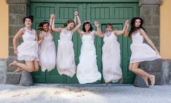 Hochzeitsfotograf aus Steyr