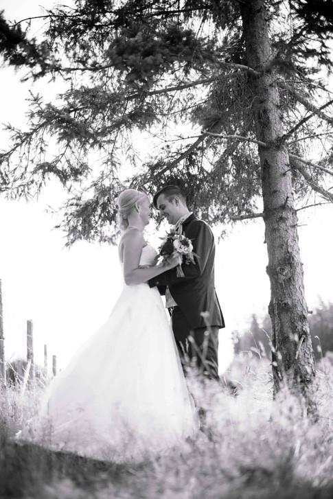 Hochzeitsfotograf-33.jpg