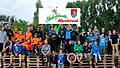 Fotobox mieten in Österreich, Referenzen für Eventfotografie in Oberösterreich