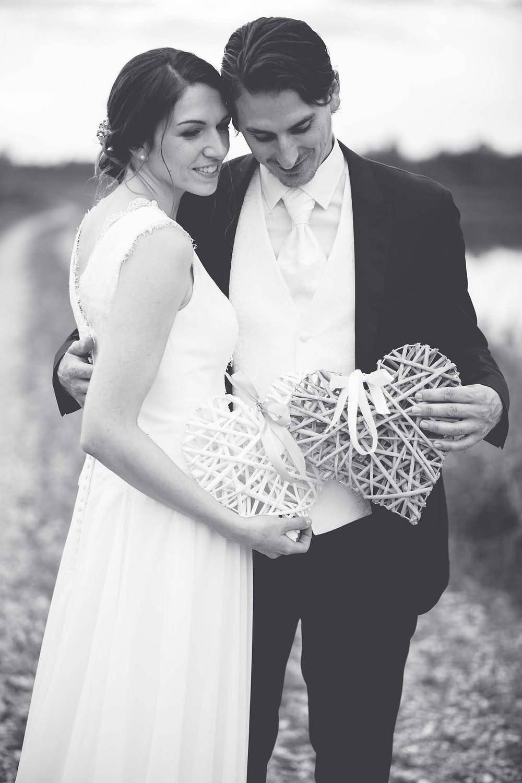 Hochzeitsfotograf Linz