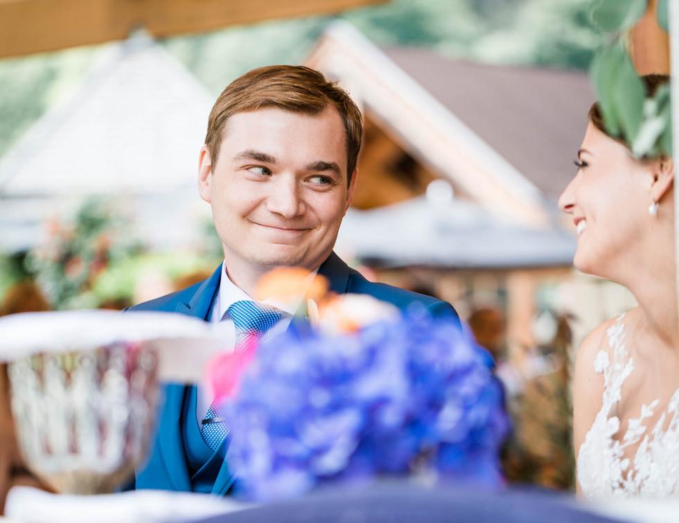 Hochzeitsfotograf-Salzburg-28.jpg