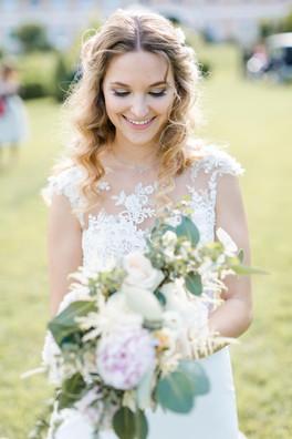 Hochzeitsfotograf-Wels-37.jpg