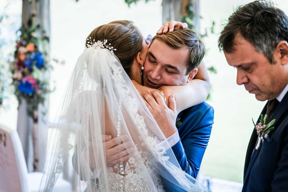 Hochzeitsfotograf-Salzburg-26.jpg