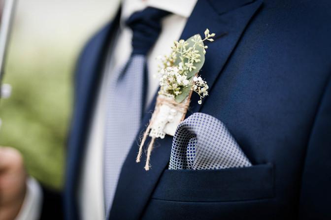 Hochzeitsfotograf-Salzburg-17.jpg