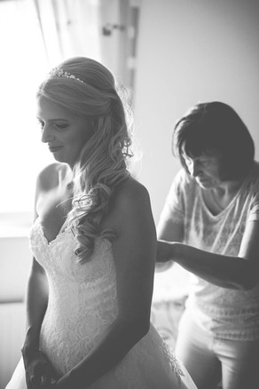 Hochzeitsfotograf-15.jpg