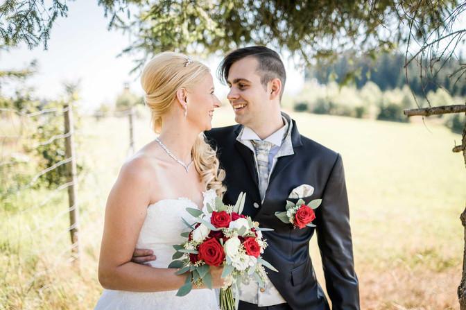Hochzeitsfotograf-27.jpg