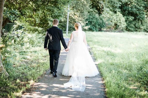 Hochzeitsfotograf-Linz-29.jpg