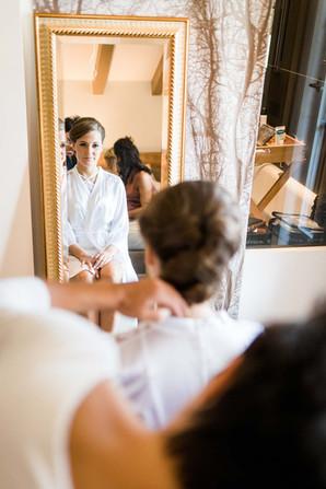 Hochzeitsfotograf-Salzburg-11.jpg