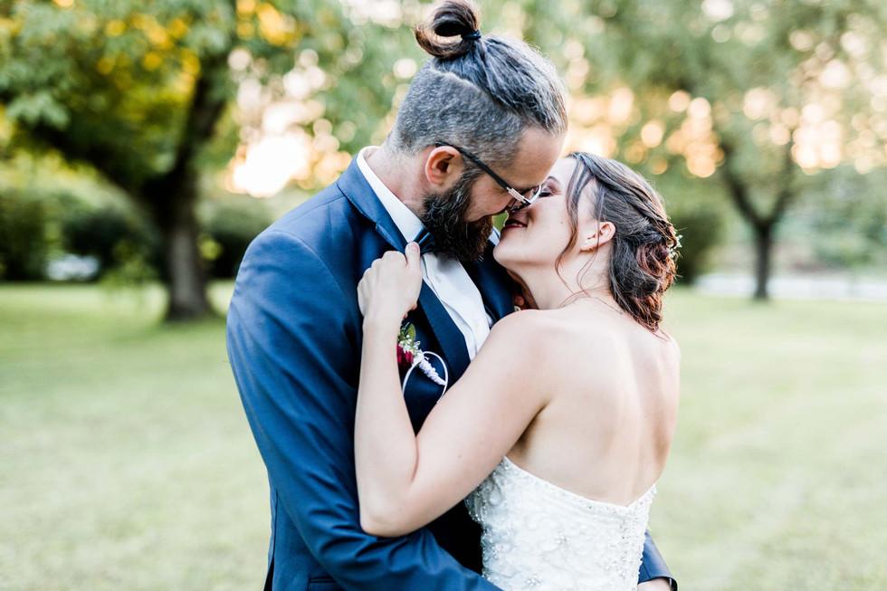 Hochzeitsfotograf-Wels-41.jpg