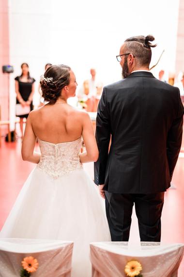 Hochzeitsfotograf-Wels-15.jpg