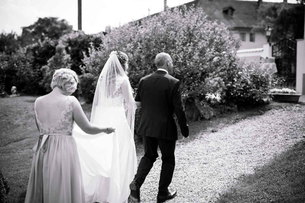 Hochzeitsfotograf-Wels-7.jpg