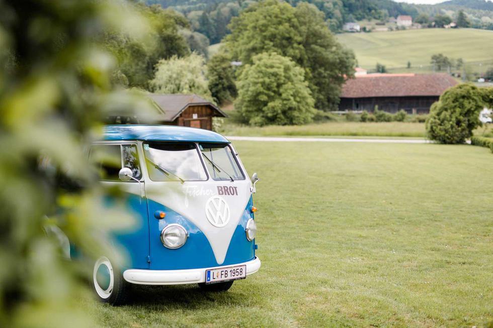 Hochzeitsfotograf-Wels-3.jpg