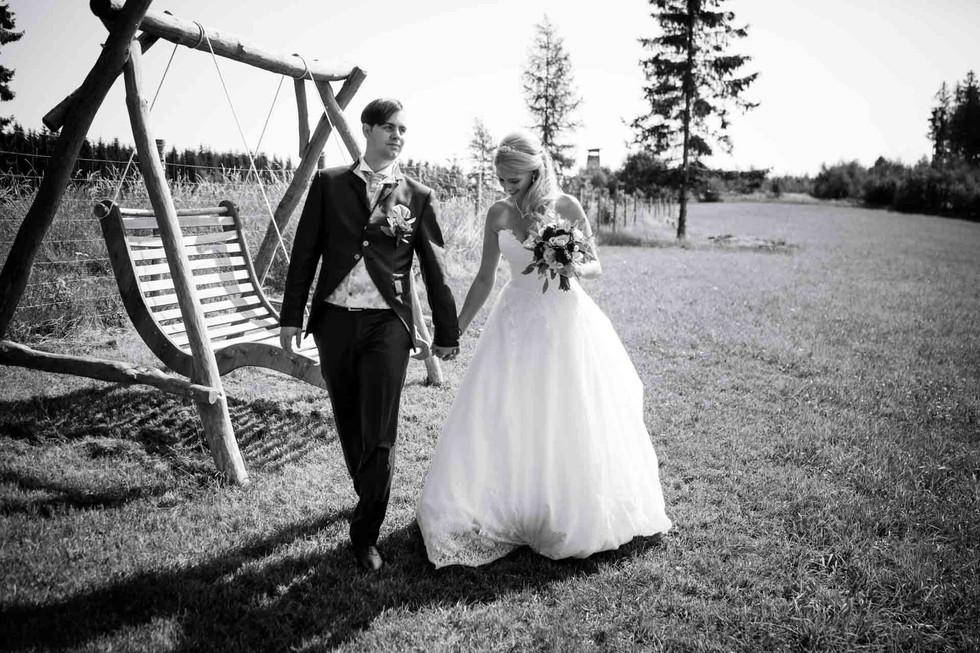 Hochzeitsfotograf-26.jpg