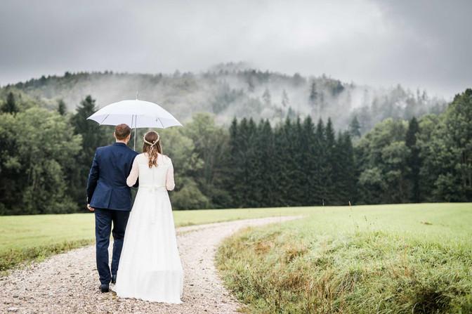 Hochzeitsfotograf-Salzburg-41.jpg