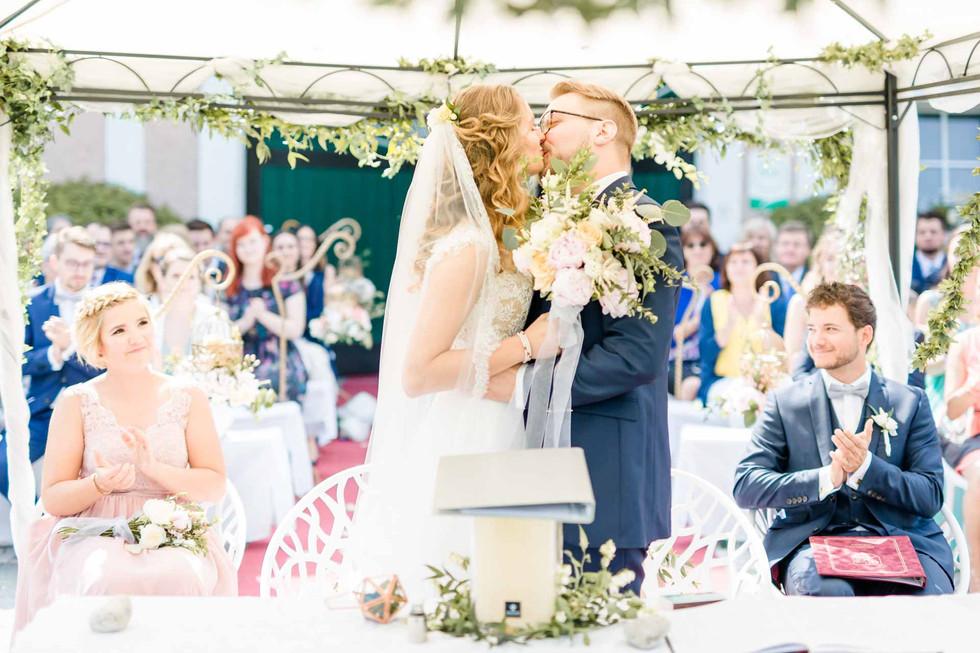 Hochzeitsfotograf-Wels-17.jpg