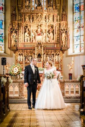 Hochzeitsfotograf-Linz-18.jpg