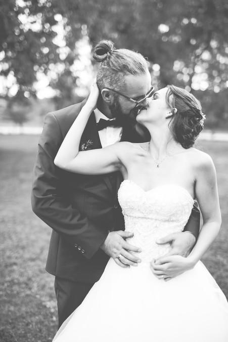 Hochzeitsfotograf-Wels-39.jpg