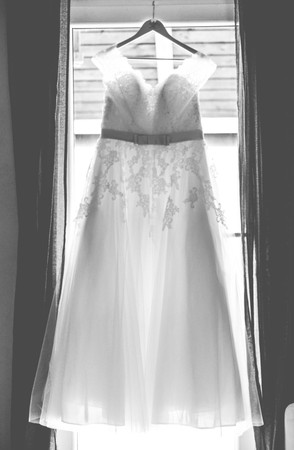 Hochzeitsfotograf-Linz-4.jpg