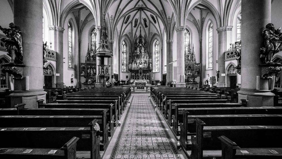 Hochzeitsfotograf-Linz-11.jpg