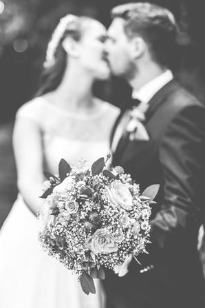 Hochzeitsfotograf-Salzburg-23.jpg