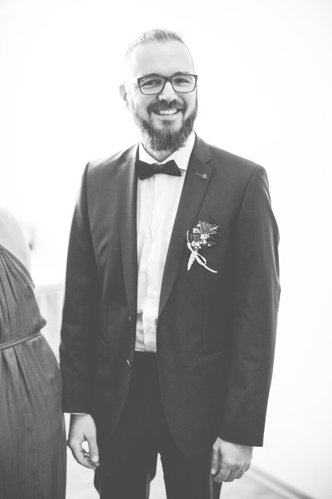 Hochzeitsfotograf-Wels-2.jpg