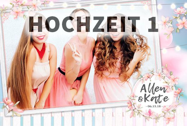 Fotobox-mieten-Hochzeit1