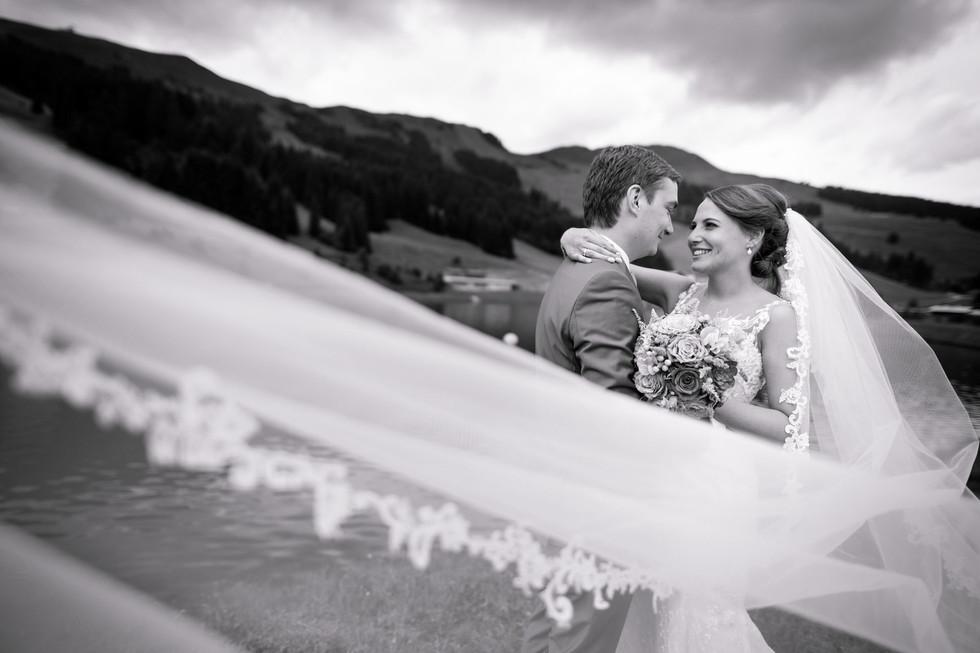 Hochzeitsfotograf-Salzburg-52.jpg