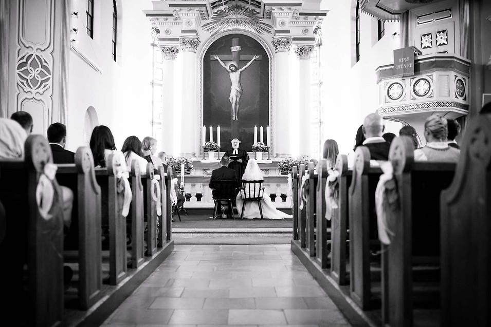 Hochzeitsfilmer Steyr