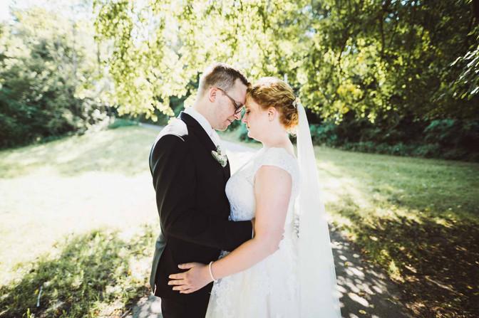Hochzeitsfotograf-Linz-26.jpg