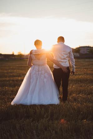 Hochzeitsfotograf-Linz-37.jpg