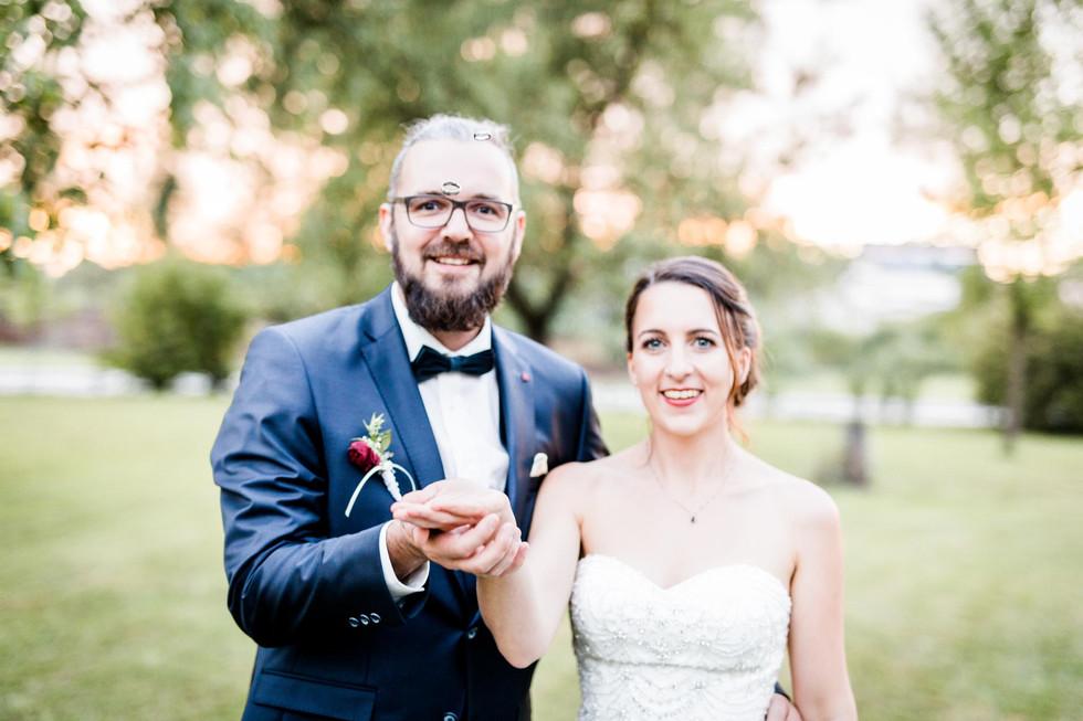 Hochzeitsfotograf-Wels-46.jpg