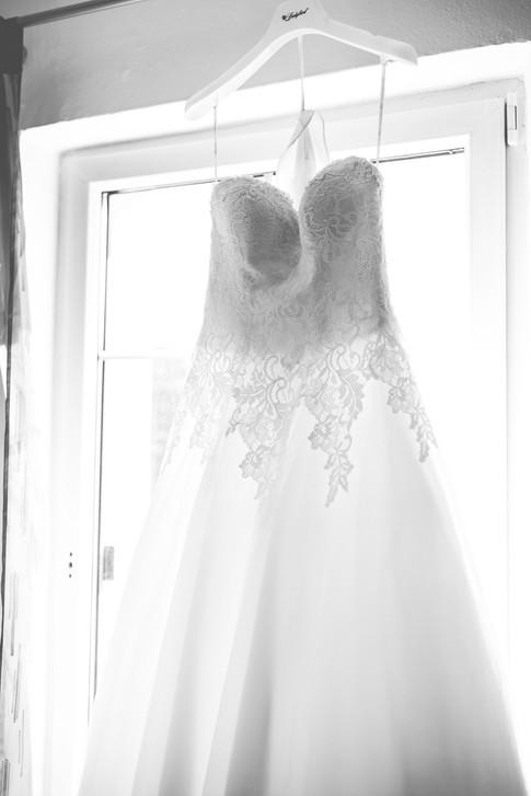 Hochzeitsfotograf-13.jpg