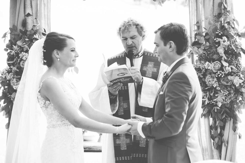 Hochzeitsfotograf-Salzburg-29.jpg