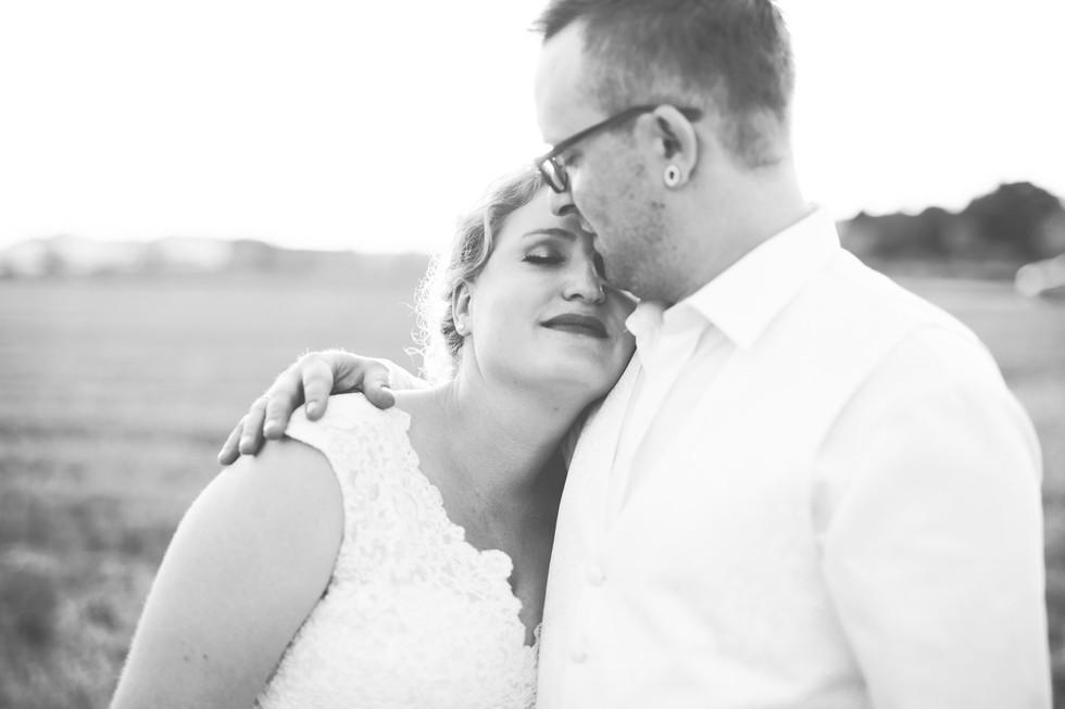 Hochzeitsfotograf-Linz-33.jpg