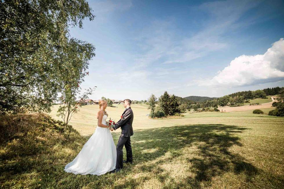 Hochzeitsfotograf-46.jpg