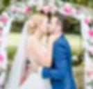 Hochzeitsfotograf-Linz-62.jpg