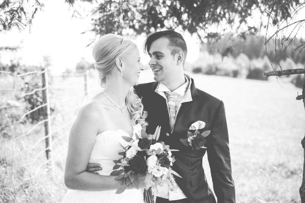 Hochzeitsfotograf-28.jpg
