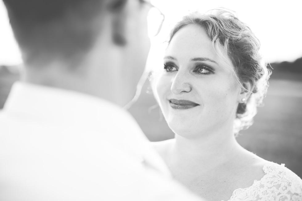 Hochzeitsfotograf-Linz-38.jpg