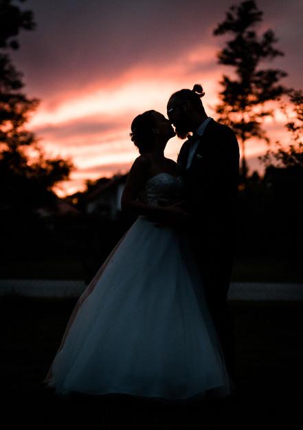 Hochzeitsfotograf-Wels-49.jpg