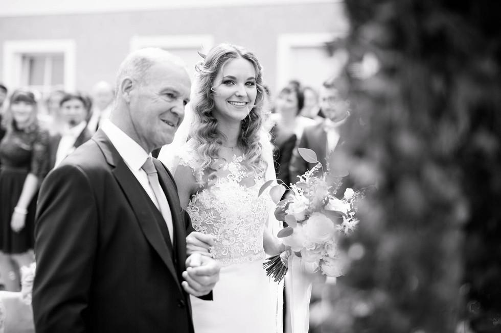 Hochzeitsfotograf-Wels-8.jpg