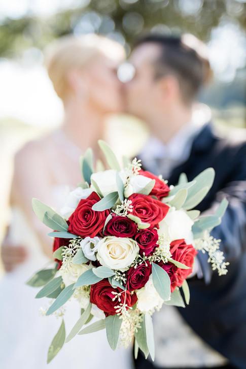 Hochzeitsfotograf-36.jpg