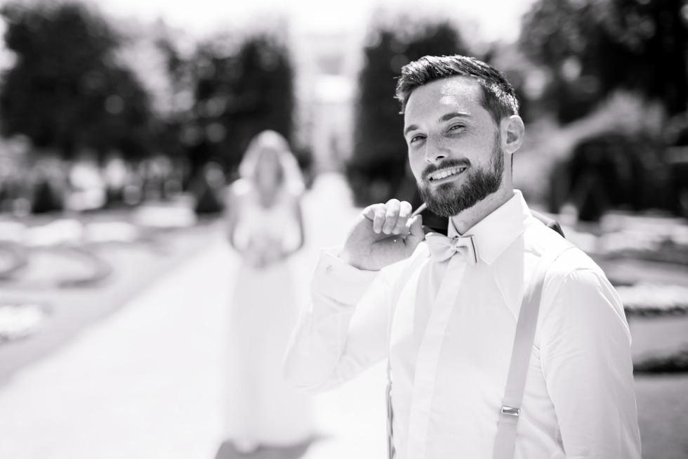 Hochzeitsfotograf-Linz-32.jpg