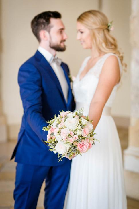 Hochzeitsfotograf-Linz-8.jpg