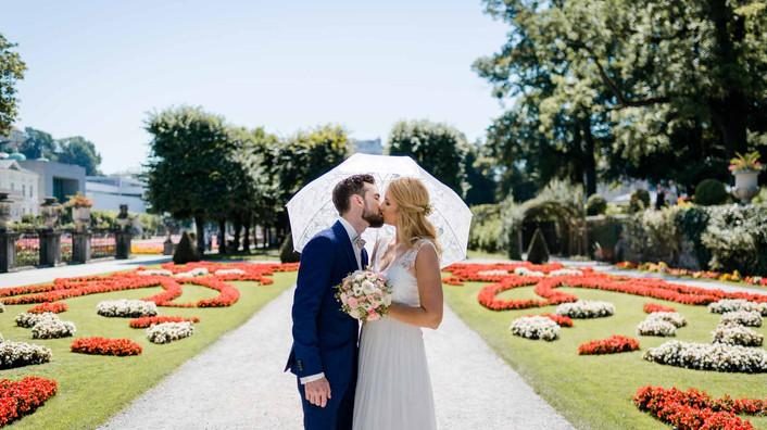 Hochzeitsfotograf-Linz-30.jpg
