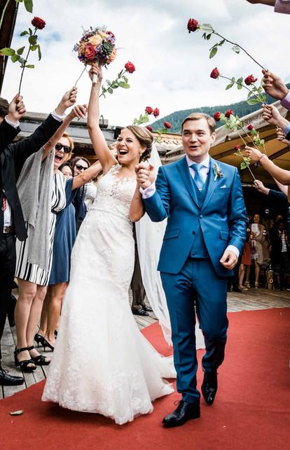 Hochzeitsfotograf-Salzburg-37.jpg
