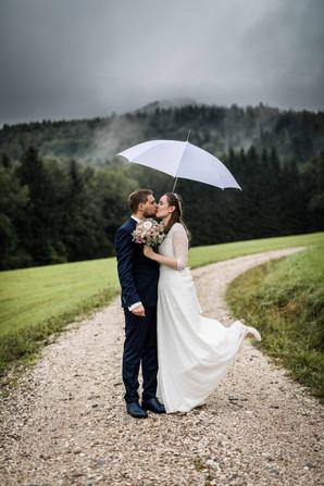 Hochzeitsfotograf-Salzburg-42.jpg